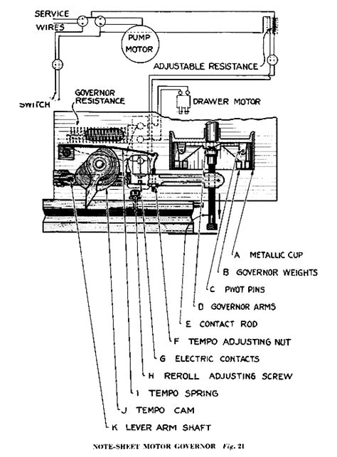 resistor capacitor suppressor mechanical digest gallery
