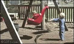 beats and swing swing beats up kid collegehumor post