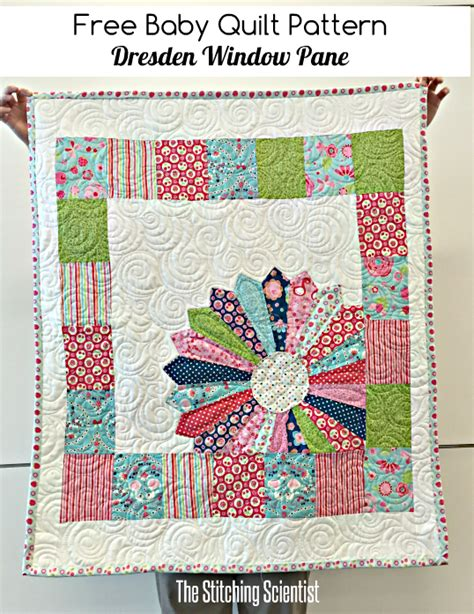 free baby quilt patterns bomquilts