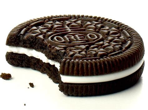 oreo cookies 5 things you didn t about oreo cookies story