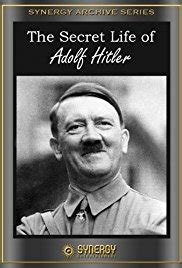 biography of adolf hitler movie the secret life of adolf hitler tv movie 1958 imdb