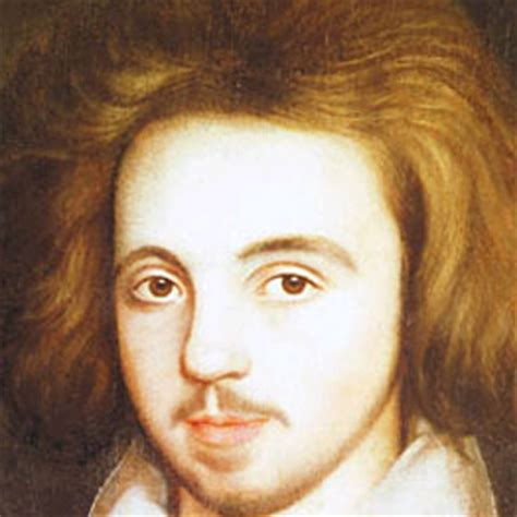 kit marlow analysis of christopher marlowe s quot edward ii quot as a