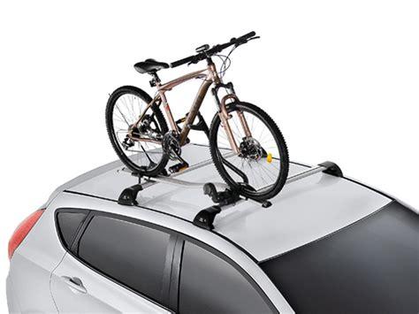 accent thule bike rack hyundai australia