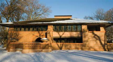 prarie style prairie style architecture britannica com