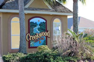 creekwood apartments pensacola fl to live in pensacola florida neighborhood profile creekwood in beulah