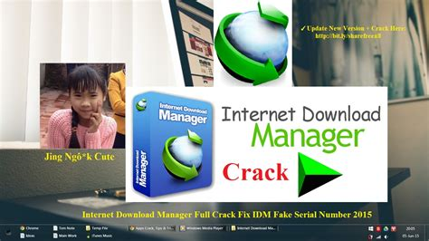 internet download manager crack full version 2015 internet download manager crack serial number keygen