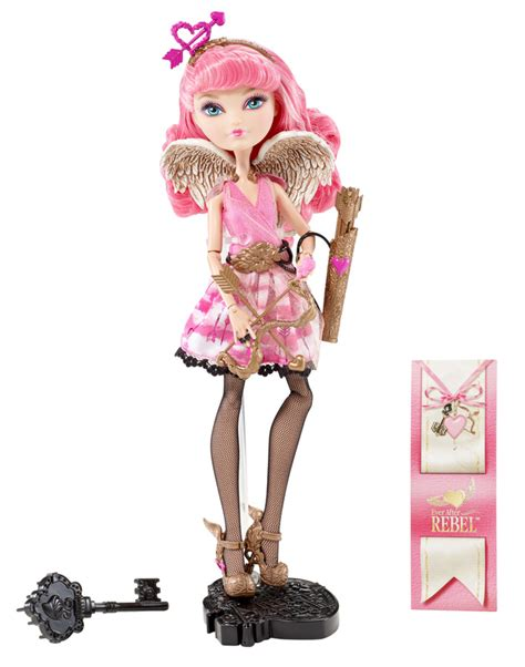High C A Cupid Doll after high c a cupid doll shop after high