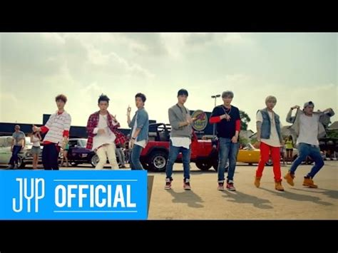 got7 who s that mp3 download music video got 7 a mp4 hd download music