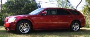 2006 Dodge Magnum 2006 Dodge Magnum Pictures Cargurus