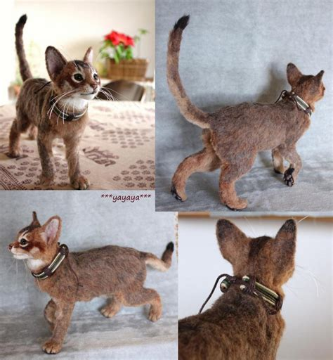 needle felted kittens how to create and lifelike cats from wool books cat felt mr x stitch