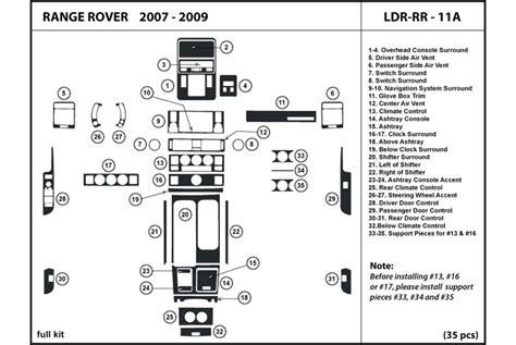 free download parts manuals 2006 hummer h2 security system service manual 2006 hummer h2 dash removal diagram column