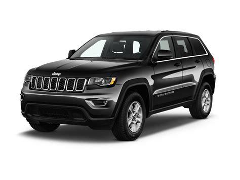 Nyle Maxwell Jeep New 2017 Jeep Grand Laredo Near Tx