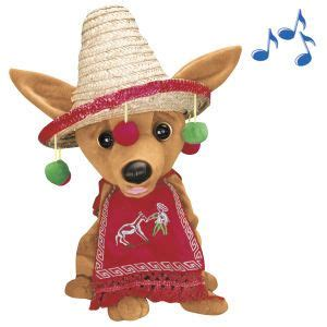 potpouri by felize shop chihuahuas musicals and navidad on