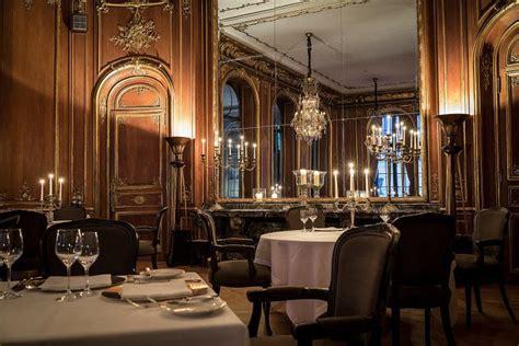 Restaurant Grunewald Berlin by Restaurant Vivaldi Candle Light Dinner Top10berlin