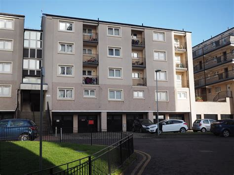 1 bedroom flat to rent in glasgow city centre 1 bedroom flat to rent drygate merchant city glasgow