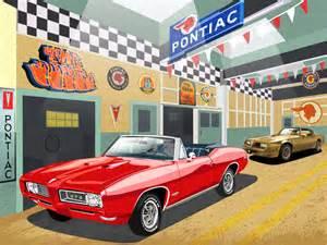 Carters Garage by Myclassicgarage Garage Mcg Social