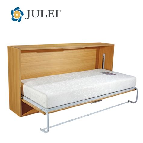 used murphy bed for sale supplier used murphy bed for sale used murphy bed for