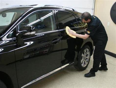 Max99 Detailer Pengkilap Mobil Menghilangkan Baret Halus mengenal cara bikin kinclong cat kendaraan melalui proses wax dan coating