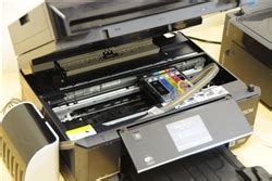 chip resetter epson xp 800 continuous ink system for epson expression premiumhome xp