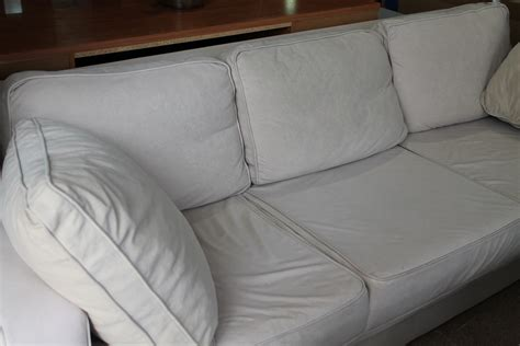 Second Futon by Second Sofa Bed For Sale Surferoaxaca