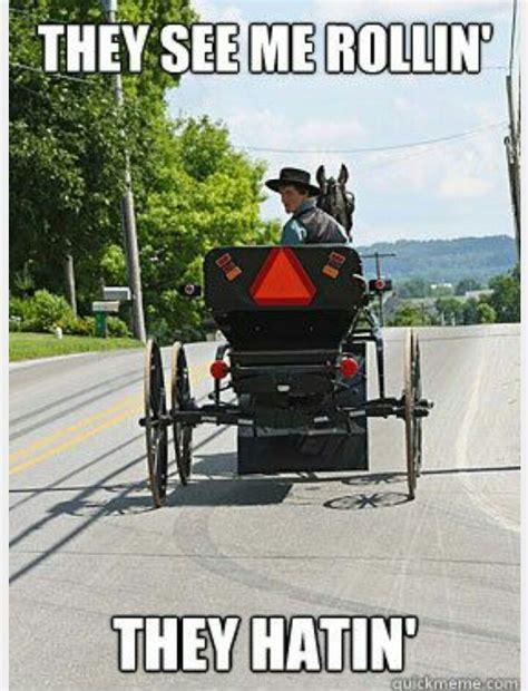 Amish Meme - 12 best images about amish mafia on pinterest