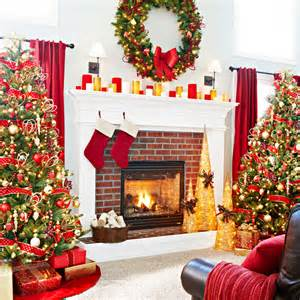 Lowes Christmas Decorating Ideas Inspiring Christmas Decor Ideas