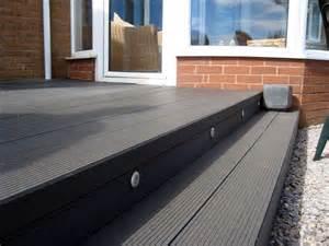 prix d une terrasse en bois composite terrasse en resine prix au m2