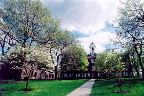 Rutgers Part Time Mba Admissions by Top 20 Part Time Mba Degrees With A Specialization In