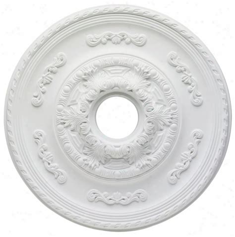 77757 westinghouse 77757 gt ceiling medallions the