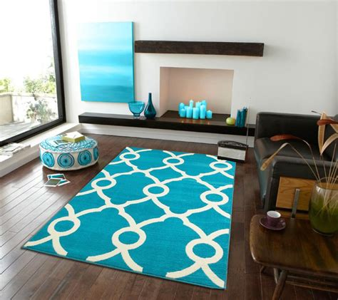 home bargains rugs blue area rugs blue area rugs home dynamix four season blue collection machin carpets