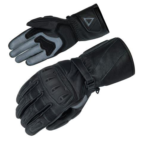 X Speed Motorradteile by Speedx Motorradhandschuhe Sommer Motorrad Handschuhe Gr S