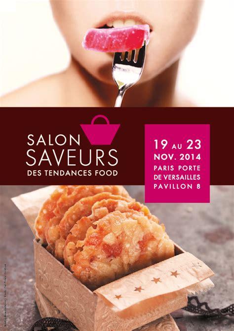 Supérieur Salon Saveurs Des Plaisirs Gourmands #4: SAVEURS-PDV-2014.jpg