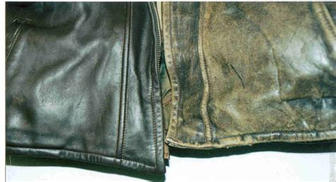 Recolor Leather leather garments diy clean protect recolor easy to use