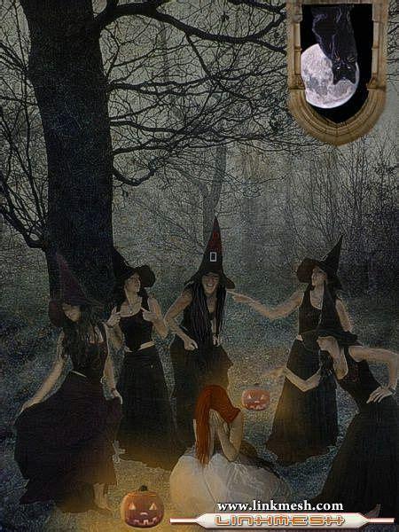 imagenes para amigas brujas mundos secretos y m 225 gicos un aquelarre