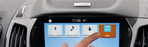 how does sync work in ford how does ford sync work with echo and