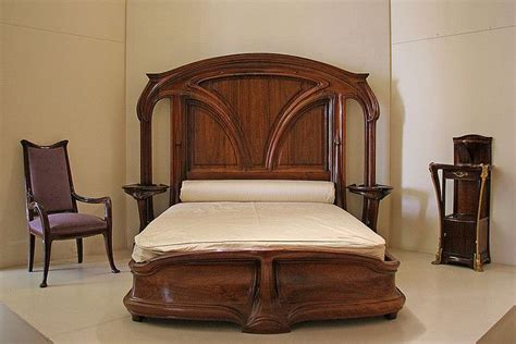 art nouveau bedroom furniture best 20 art nouveau bedroom ideas on pinterest art