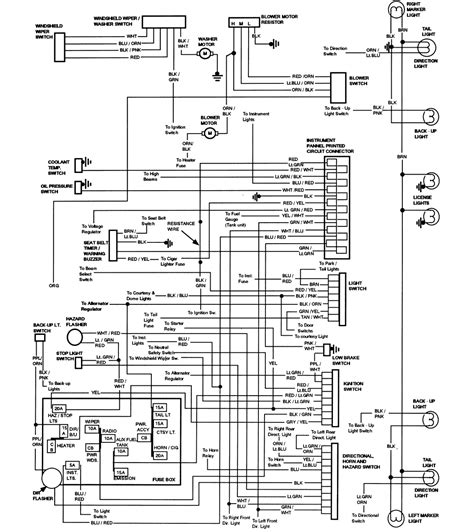 4x4 wiring diagrams 2001 ford f 250 4x4 free engine image for user manual download i have a 1985 f250 4x4 7 5l v8 the problem is there seems to be no power inside the cab when i