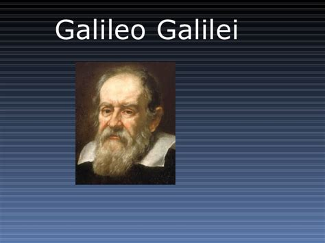 galileo galilei biography video galileo galilei a biography mfacourses476 web fc2 com