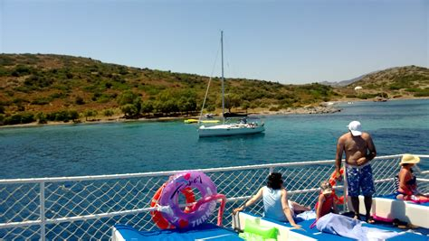 tekne turu bodrum bodrum tekne turları resim ve videolu