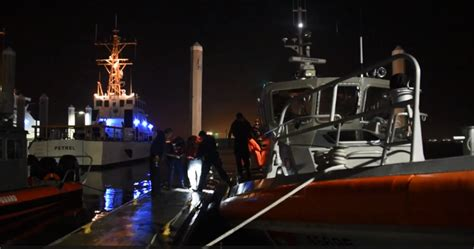 san diego fishing boat hit by yacht yacht and sport fishing boat collide in the pacific near