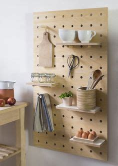 peg board design scouting 1000 ideas about pegboard display on pinterest display