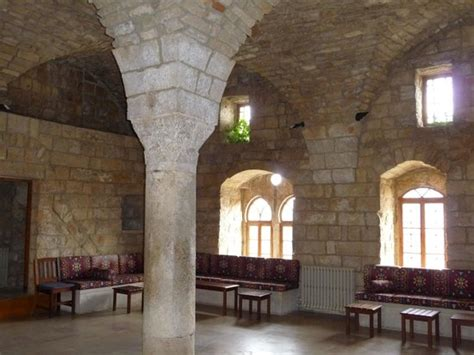 typical house design typical interior design of lebanese house 1 picture of deir al qamar mount lebanon