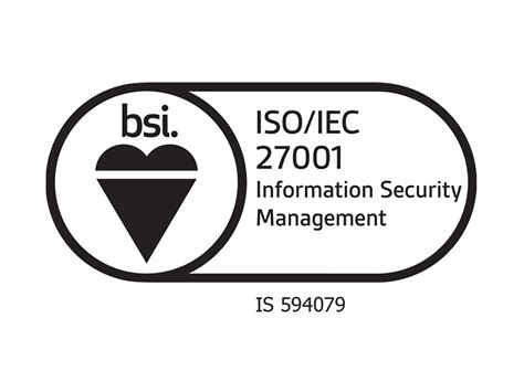 iso 27001 information security standard information security management iso 27001 2013 tessella