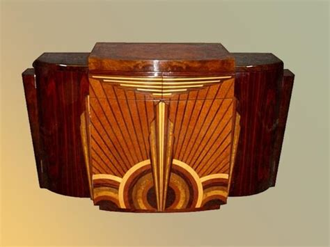 Art Deco Furniture Designers by All Architecture Art Deco Furniture