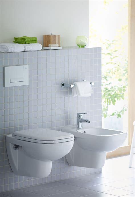 duravit bidet duravit bathroom range duravit bath and basin duravit