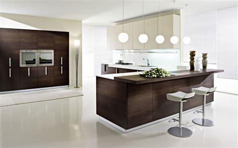 Modern Kitchen Ideas 2013 by Modern Kitchen 2013 Alinea