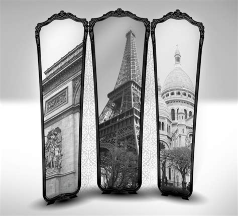paris items for bedrooms cool paris themed room ideas and items digsdigs
