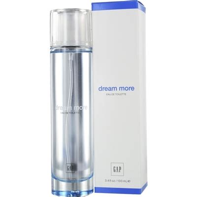 Gracia Parfum Dreams 3 4 Fl Oz gap more eau de toilette spray 3 4 oz