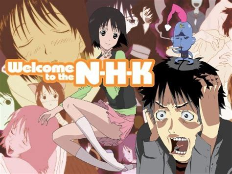 welcome to the nhk 301 moved permanently