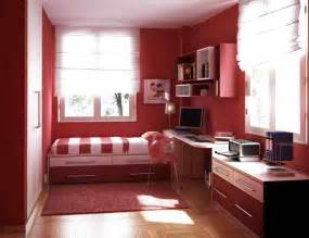 room decor small house: home decor for small space apartment trend home design and decor